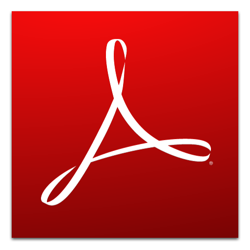 Vulnerability: