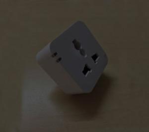 kankun_socket_1