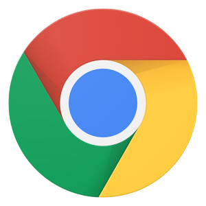 Vulnerability