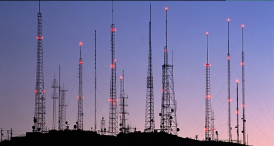 I have been working on Telecom Security and Software defined radio since a few months and I noticed that there are very limited resources on the internet for beginners who…