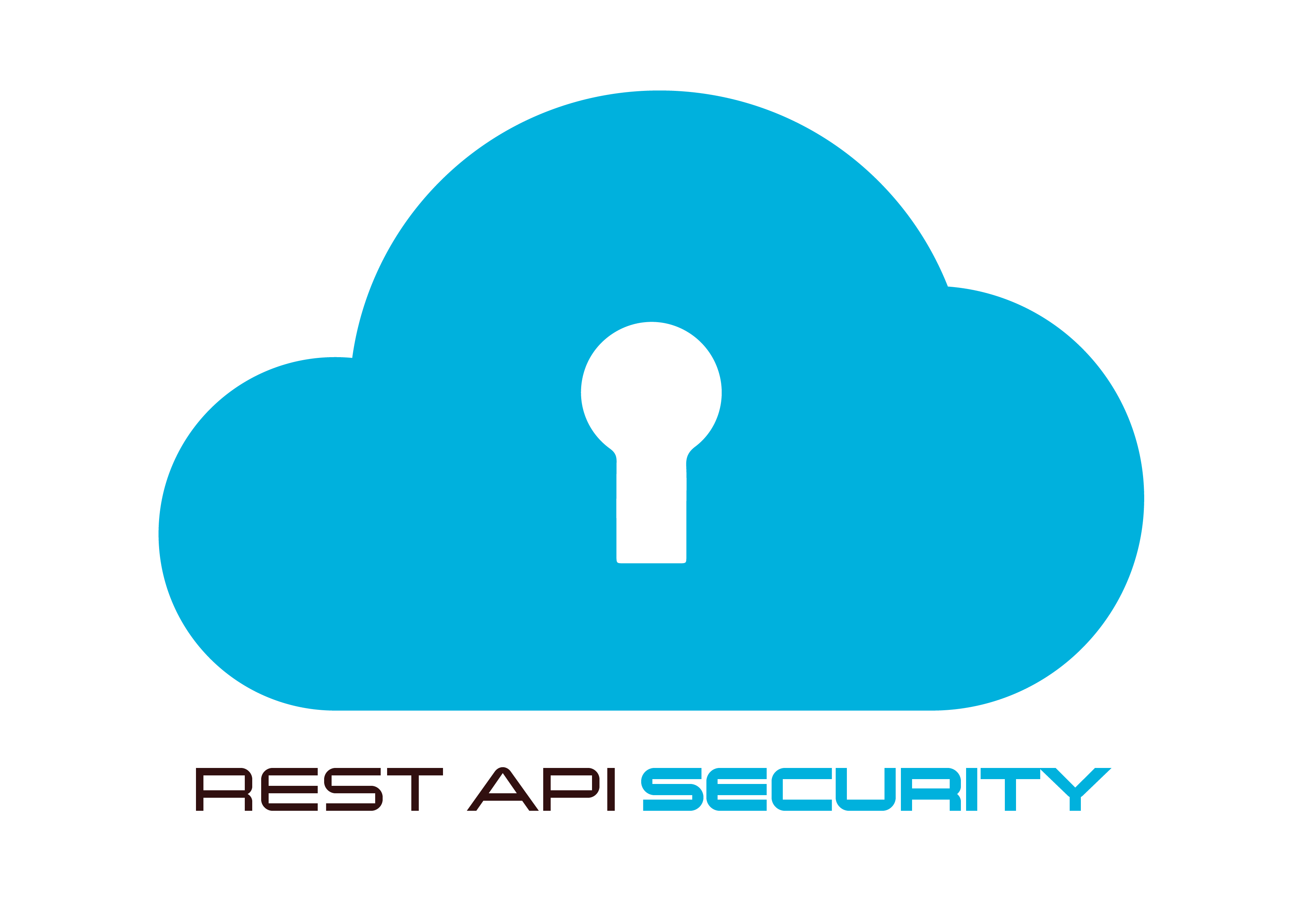 You have got the basic concepts of REST API and how it is implemented. Now let's get started with the main motto of this post i.e.How to perform VAPT of…
