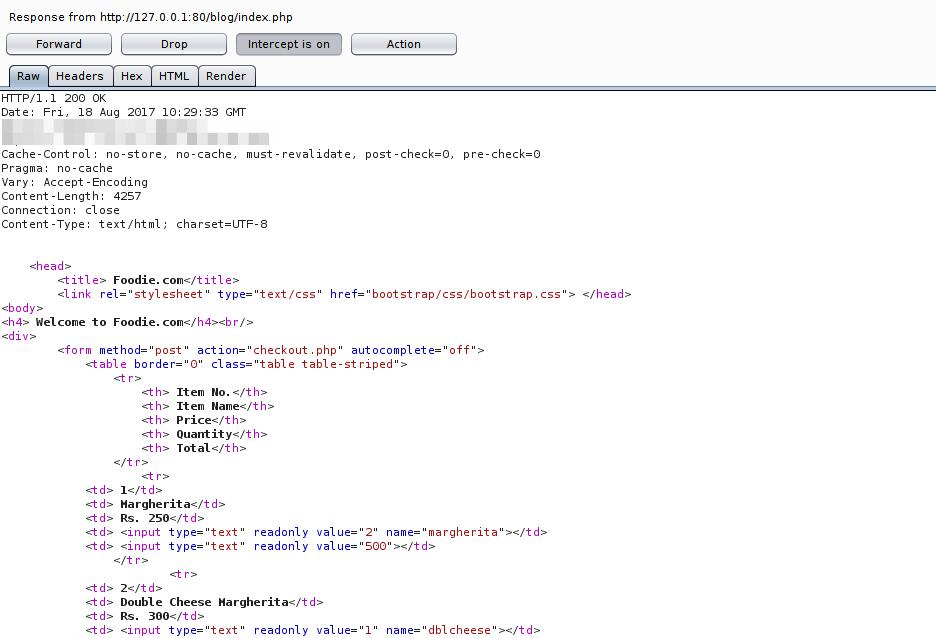 Automating Stuff with Python - payatu