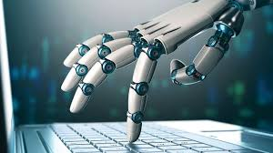 Automating Stuff with Python What is Automation? The use of any machine or computer to perform your task efficiently and in very less time can be termed as automation. Why do we need…