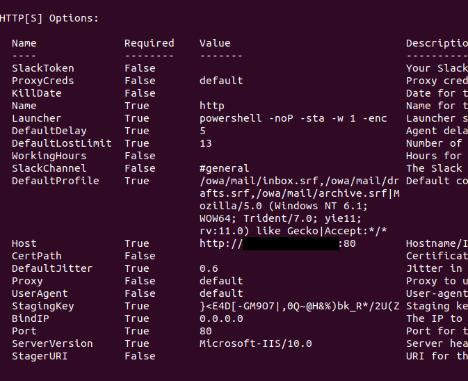Apache HTTP Server Tutorial: .htaccess files