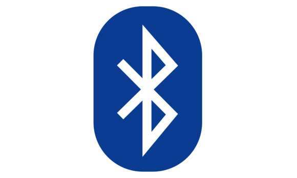 Bluetooth Low Energy 101