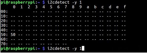 Raspberrypi as poor man's hardware hacking tool - payatu