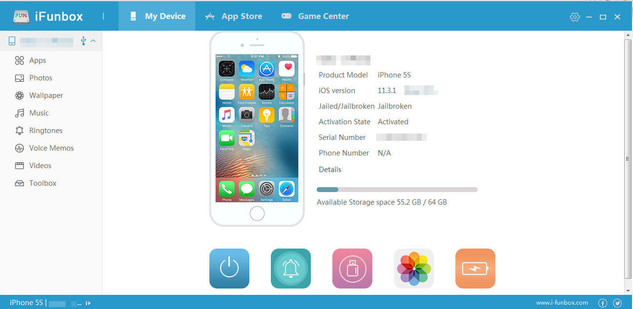 6 Must have tools for your iOS pentesting toolkit - payatu