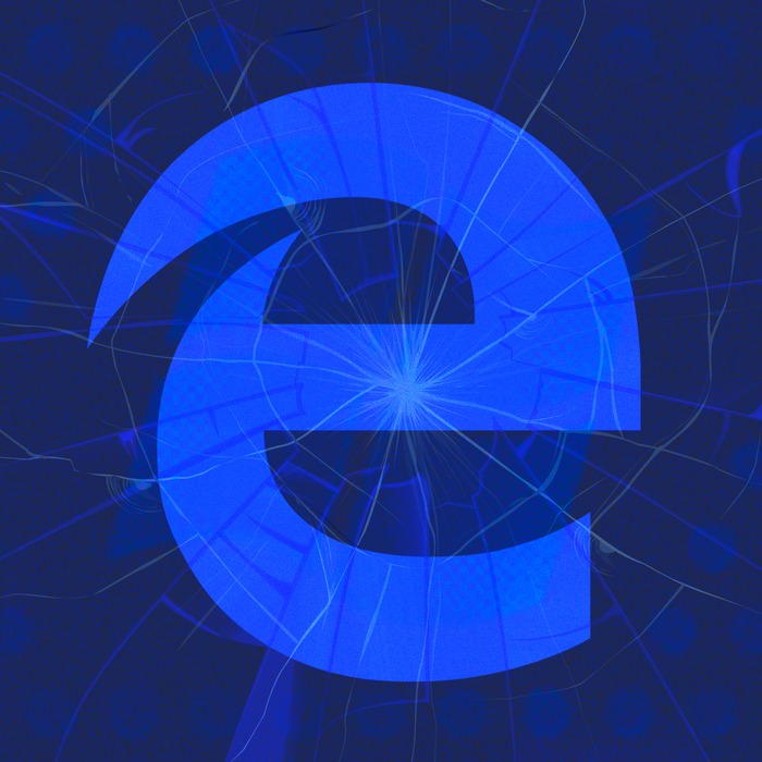 Browser Extensions  A browser extension is a plug-in that extends the functionality of a web browser. Extensions are capable of managing cookies, bookmarks, storage, and passwords, among others. Some of the…